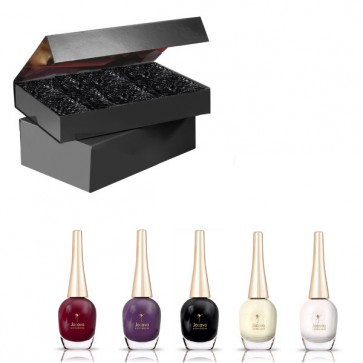 Fulham Gift Set Nail Polish