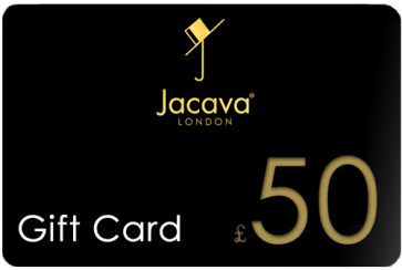 JACAVA Nail Polish Gift Card