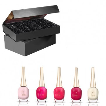 Mayfair Nail Varnish Gift Set