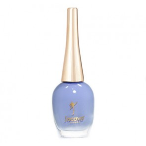Sky Blue Nail Polish - Apsley Way