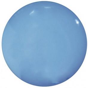 Astell Street Blue Nail Polish