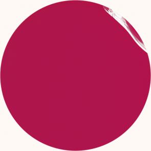 Pink-Purple Nail Polish