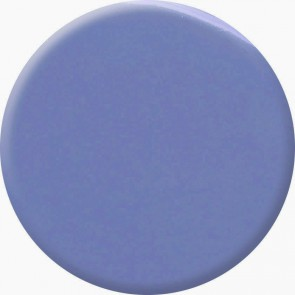 Cornflower Blue Nail Polish