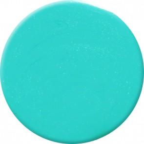 Carnaby Street Blue Nail Polish