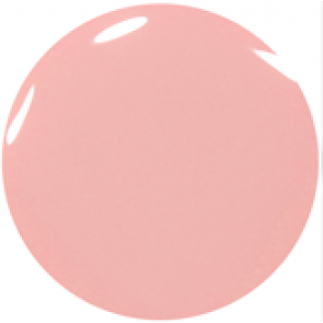 Pink Nude Nail Polish - Casandra's Party