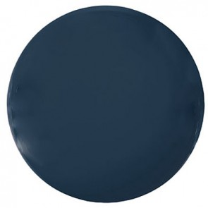 Cranley Mews Blue Nail Polish