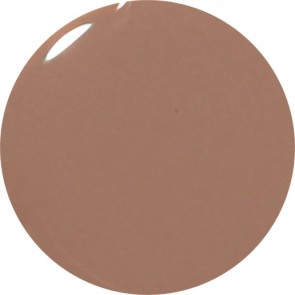 Brown Nude Nail Polish - Dovehouse Street