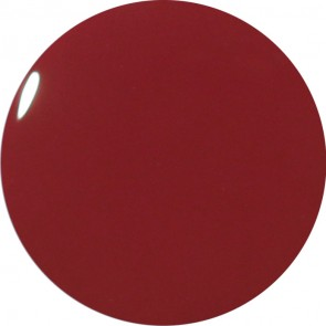 marsala red nail polish - Eaton Square