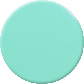 Aquamarine Nail Polish Swatch