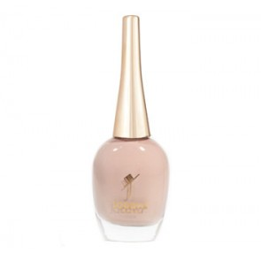 Greycoat Place Nude Nail Polish