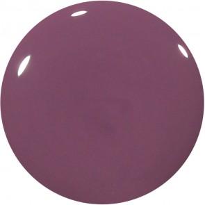 Purple Nail Polish - Lavender Court