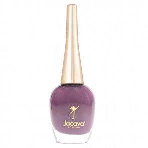 Purple Nail Polish - Lavender Court