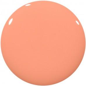 Cashmere Peach Nail Polish - Life's Peachy