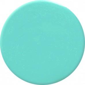 Marlborough Court Blue Nail Polish