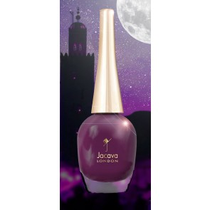 Marrakesh Nights Nail Polish