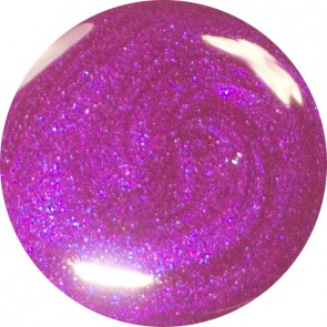 Marrakesh Nights Purple Nail Polish