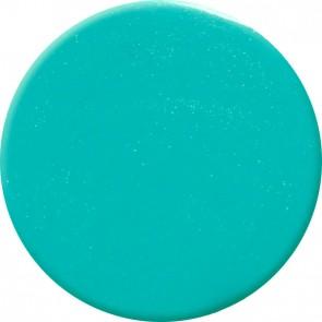 Marshall Street Blue Nail Polish