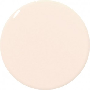 Pastel Nude Nail Polish - Morpeth Terrace