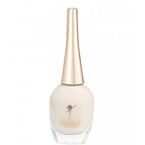 Pastel Nude Nail Polish - Morpeth Terrace