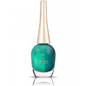 Turquoise Nail Polish - Chillax