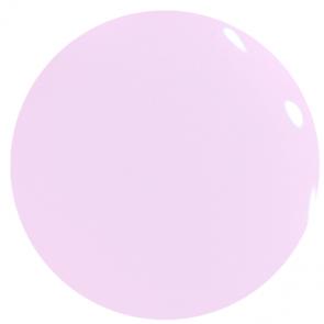 Pastel Lilac Nail Polish