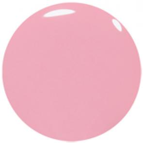 Pink Cafe Nude Nail Polish