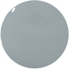 Light Grey Nail Polish - Ralston Street