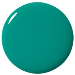Devonshire Close Green Nail Polish