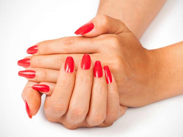 the best red nail polishes jacava london magazine