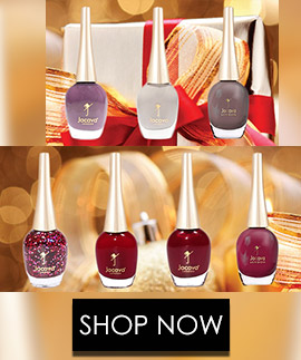Parliament Square Nail Polish Set