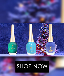 Thames Walkway Nail Polish Set