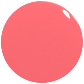 Coral Nail Polish - Cherry Bloom