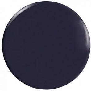 Dark Blue Nail Polish
