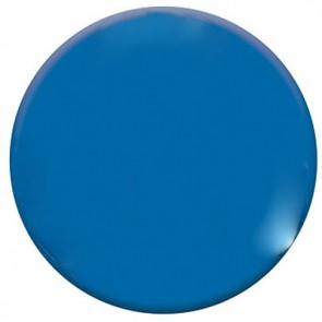 Danvers Mews Blue Nail Polish