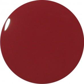 marsala red nail polish - Eaton Square