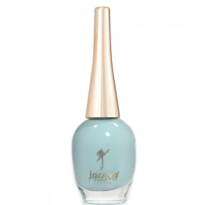 Aquamarine Nail Polish - Foubert's Place