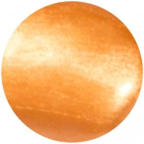 Gold Nail Polish - Smooth Liquid Gold