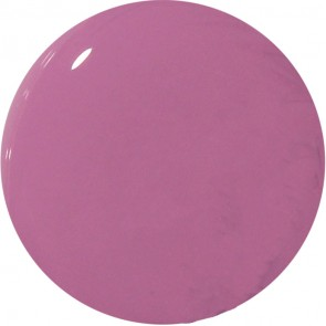 light purple nail polish - Holbein Place