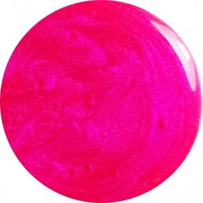 Metallic Pink Nail Polish - Knightsbridge Opulence