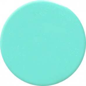 Mint Green Nail Polish - Newburgh