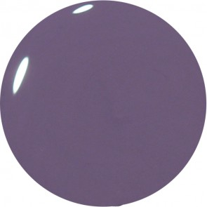 Grey-Blue Purple Nail Polish - Phene Street