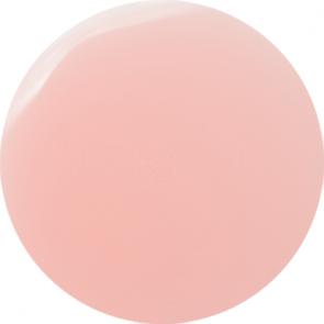 baby pink nail polish - Pink Whisper