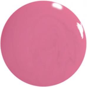 Pompeii Pink Nail Polish