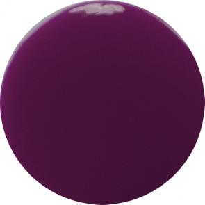 Purple Promise Nail Polish Swatch