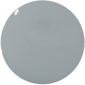 Light Grey Nail Polish - Ralston Street
