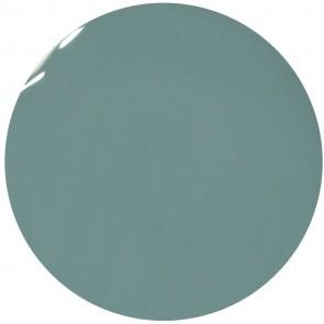 Grey-Green Khaki Sage Nail Polish - Shawfield Street