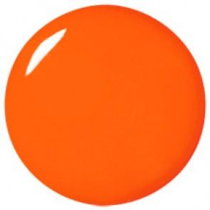 Orange Nail Polish - Berkeley Street