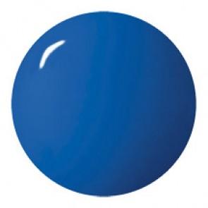 Bow Street Blue Nail Polish