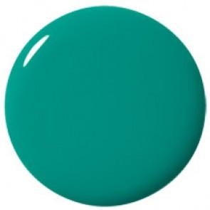 Devonshire Close Green Nail Polish