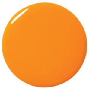 Fitzmorris Place Orange Nail Polish